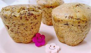 Un Sourire aux Lèvres / Cuisiner avec des itolérances alimentaires #glutenfree #lactosefree #eggfree