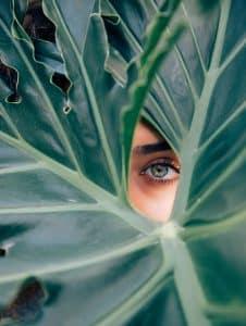 Si vous changiez votre regard lorsque vous êtes en convalescence, pour la considérer comme une oppoturnité plutôt que comme une corvée et un contretemps désagréable ? Mes conseils pour garder le moral lorsque vous êtes malade #unsourireauxlevres